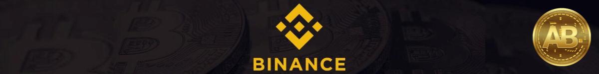 [Image: binance-logo.png]