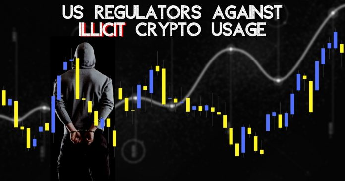 Cryptocurrency usage shouldn't be illicit