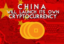 "China is Even ""Closer"" to Launching its Own Cryptocurrency"