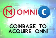 Coinbase To Acquire Omni