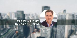 Craig Wright is a self-plagiarist