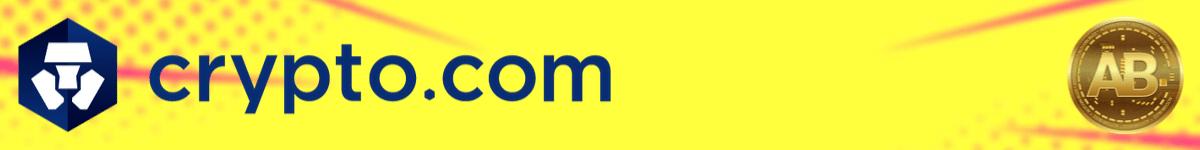 [Image: crypto.com-logo-mco-logo.png]