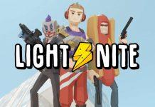 fortnite and satoshi games