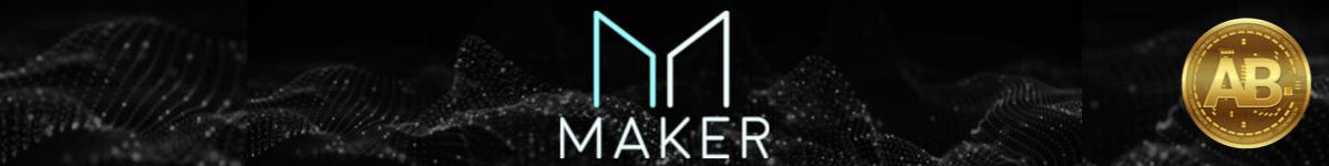 [Image: maker-dao-logo.png]