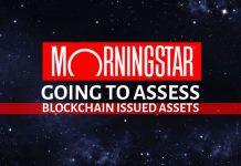 morningstar credit