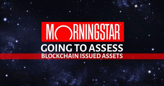 morningstar credit