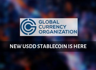 A new stabelcoin is here