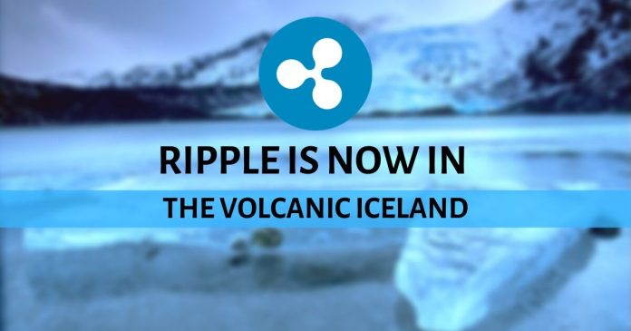 Ripple is acquiring new firms