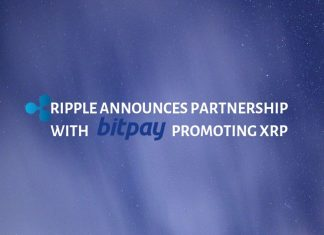 Ripple has a new partnership