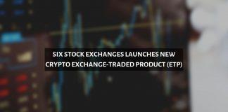 six stock