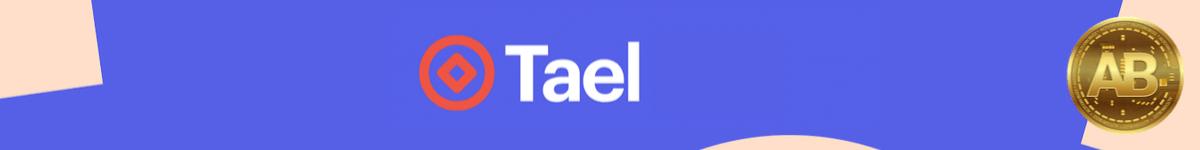 [Image: tael-logo-wabi-logo.png]