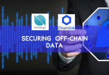 Ontology secures oracles