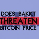 Bakkt to offer a new product