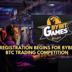 Bybit BTC Brawl: Registration Begins for Trading Competition