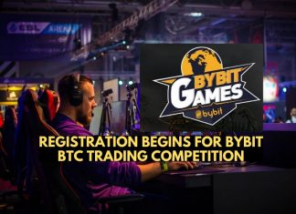 Bybit BTC Brawl: Registration Begins for Trading Competition