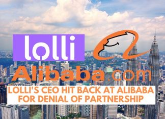 Lolli CEO Hit Back at Alibaba for Denial of Partnership