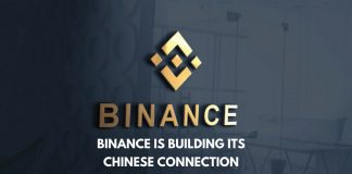 Binance is Going Back to its Roots