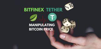 bitcoin surge in 2017