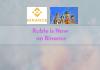 "Binance is Feeling ""Russkiy"": Adds Ruble"