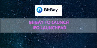BitBay to Launch IEO Launchpad