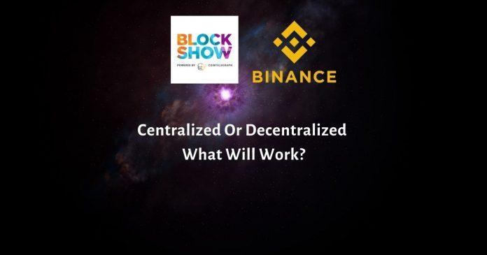 Blockchain is Better than No Blockchain
