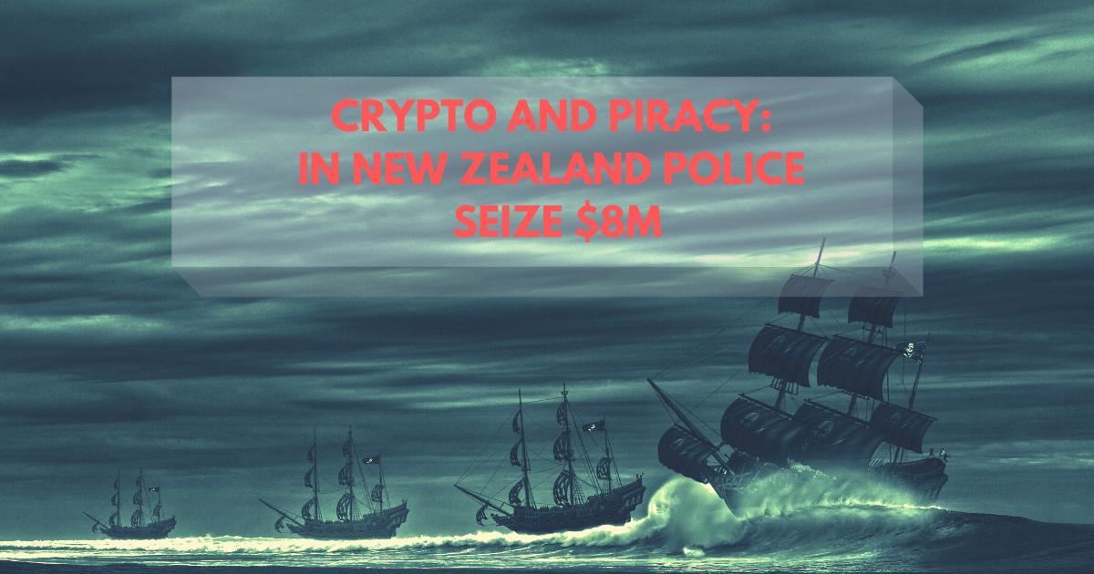 capitale totale di mercato di bitcoin commercio bitcoin in diretta