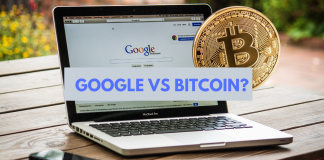 Google a Threat to Bitcoin? Community Disagrees