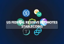 Stablecoins and federal reserve