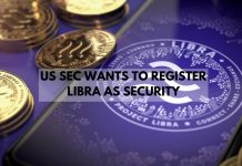 Libra and the SEC