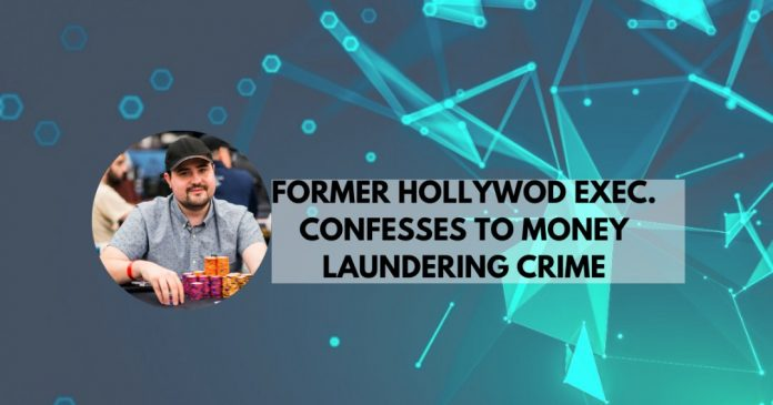 Bitcoin and money laundering