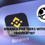 Binance Partners with TravelByBit