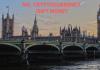 Crypto Isn't Money, Says British Tax Authorityurrency Isn't Money (1)