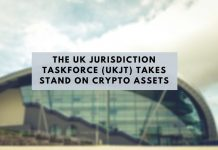 The UK Jurisdiction Taskforce (UKJT) Takes Stand on Crypto Assets