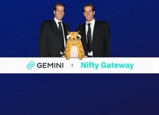 After Bitcoin, Winklevoss Twins Enter Blockchain Gaming & NFT's