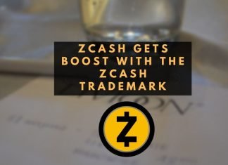 Zcash Gets Boost with the Zcash Trademark