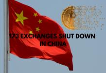 Bitcoin price struggling