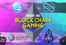 Blockchain Gaming Updates Week 46