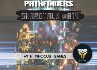 InFocus Games interview