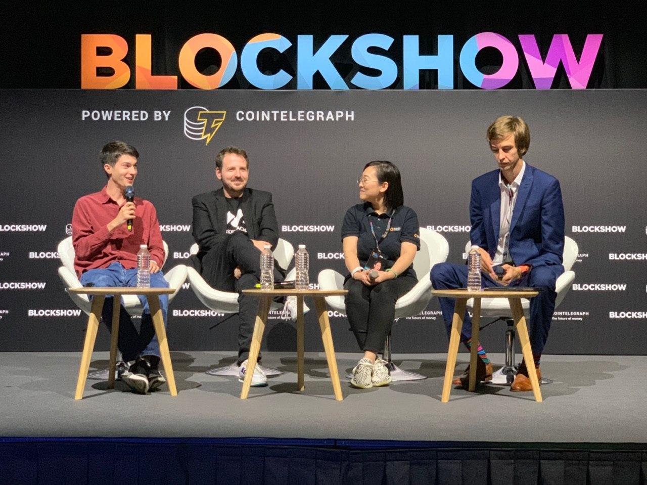 qtum, bitcoin, smart contract-altcoin buzz