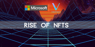 Microsoft to back NFT based game