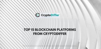 CryptoDiffer