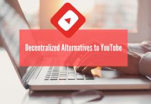 Alternatives to Youtube