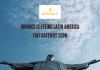 Binance is Eyeing Latin America. Fiat Gateway Soon