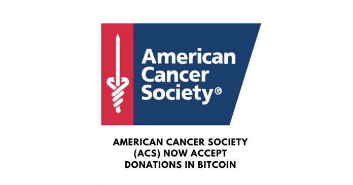 Bitcoin to Help Cure Cancer