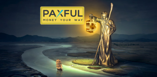 Paxful is Aggressively Reaching the Underbanked and Unbanked