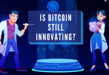 bitcoin innovation
