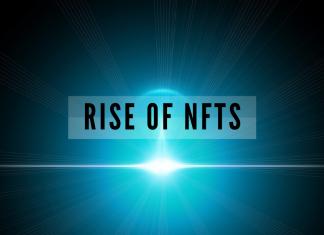 Rise of NFTs