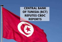 Digital Currency in Tunisia