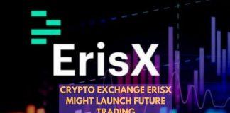 ErisX Might Launch Futures Trading