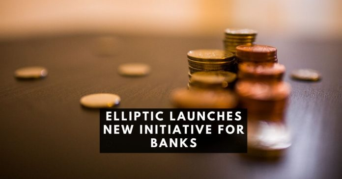 Elliptic Launches New Initiative for Banks (2)